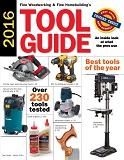 Tool Guide - Winter 2016第1张图片