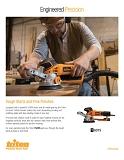 Tool Guide - Winter 2016第3张图片