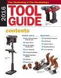 Tool Guide - Winter 2016第4张图片
