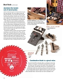 Tool Guide - Winter 2016第16张图片