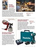 Tool Guide - Winter 2016第19张图片
