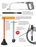 Tool Guide - Winter 2016第27张图片