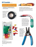 Tool Guide - Winter 2016第28张图片