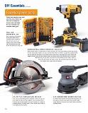 Tool Guide - Winter 2016第30张图片