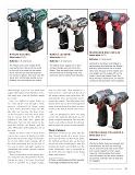 Tool Guide - Winter 2016第35张图片