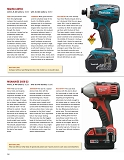 Tool Guide - Winter 2016第38张图片