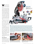 Tool Guide - Winter 2016第45张图片