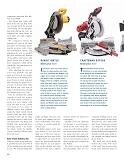 Tool Guide - Winter 2016第46张图片