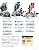 Tool Guide - Winter 2016第47张图片