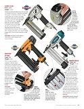 Tool Guide - Winter 2016第49张图片
