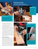 Tool Guide - Winter 2016第53张图片