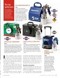 Tool Guide - Winter 2016第59张图片