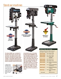 Tool Guide - Winter 2016第67张图片