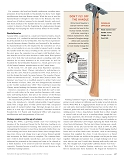 Tool Guide - Winter 2016第87张图片