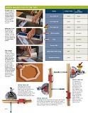 Tool Guide - Winter 2016第112张图片