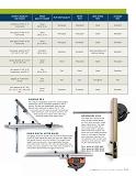 Tool Guide - Winter 2016第113张图片
