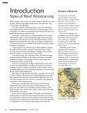 05-14 Relief Carving Workshop 2013_浮雕雕刻工作坊:初级第7张图片