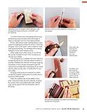 05-14 Relief Carving Workshop 2013_浮雕雕刻工作坊:初级第16张图片