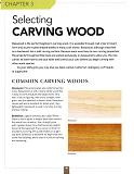 05-14 Relief Carving Workshop 2013_浮雕雕刻工作坊:初级第19张图片