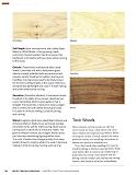 05-14 Relief Carving Workshop 2013_浮雕雕刻工作坊:初级第21张图片