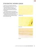 05-14 Relief Carving Workshop 2013_浮雕雕刻工作坊:初级第22张图片