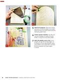 05-14 Relief Carving Workshop 2013_浮雕雕刻工作坊:初级第29张图片