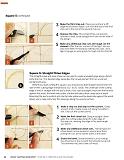05-14 Relief Carving Workshop 2013_浮雕雕刻工作坊:初级第37张图片