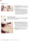 05-14 Relief Carving Workshop 2013_浮雕雕刻工作坊:初级第39张图片