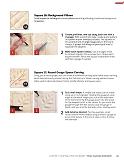 05-14 Relief Carving Workshop 2013_浮雕雕刻工作坊:初级第44张图片