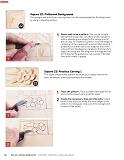 05-14 Relief Carving Workshop 2013_浮雕雕刻工作坊:初级第47张图片