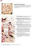05-14 Relief Carving Workshop 2013_浮雕雕刻工作坊:初级第51张图片