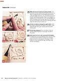05-14 Relief Carving Workshop 2013_浮雕雕刻工作坊:初级第55张图片