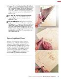 05-14 Relief Carving Workshop 2013_浮雕雕刻工作坊:初级第64张图片