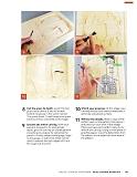 05-14 Relief Carving Workshop 2013_浮雕雕刻工作坊:初级第66张图片
