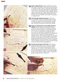 05-14 Relief Carving Workshop 2013_浮雕雕刻工作坊:初级第67张图片