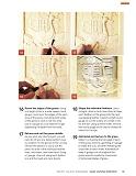 05-14 Relief Carving Workshop 2013_浮雕雕刻工作坊:初级第68张图片