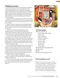 05-14 Relief Carving Workshop 2013_浮雕雕刻工作坊:初级第70张图片