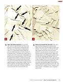 05-14 Relief Carving Workshop 2013_浮雕雕刻工作坊:初级第76张图片