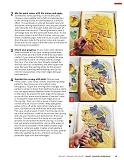 05-14 Relief Carving Workshop 2013_浮雕雕刻工作坊:初级第80张图片