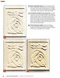 05-14 Relief Carving Workshop 2013_浮雕雕刻工作坊:初级第89张图片