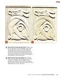 05-14 Relief Carving Workshop 2013_浮雕雕刻工作坊:初级第90张图片