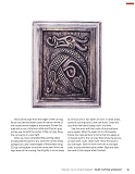 05-14 Relief Carving Workshop 2013_浮雕雕刻工作坊:初级第92张图片