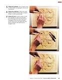 05-14 Relief Carving Workshop 2013_浮雕雕刻工作坊:初级第100张图片