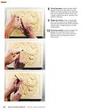 05-14 Relief Carving Workshop 2013_浮雕雕刻工作坊:初级第101张图片