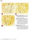 05-14 Relief Carving Workshop 2013_浮雕雕刻工作坊:初级第103张图片