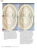 05-14 Relief Carving Workshop 2013_浮雕雕刻工作坊:初级第107张图片