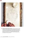 05-14 Relief Carving Workshop 2013_浮雕雕刻工作坊:初级第113张图片