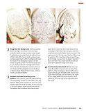 05-14 Relief Carving Workshop 2013_浮雕雕刻工作坊:初级第114张图片