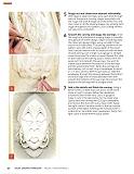 05-14 Relief Carving Workshop 2013_浮雕雕刻工作坊:初级第115张图片