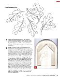 05-14 Relief Carving Workshop 2013_浮雕雕刻工作坊:初级第118张图片
